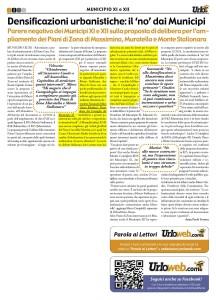 Urlo n. 114 – aprile 2014 – pag. 12