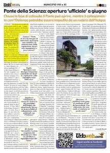 Urlo n. 115 – maggio 2014 – pag. 7