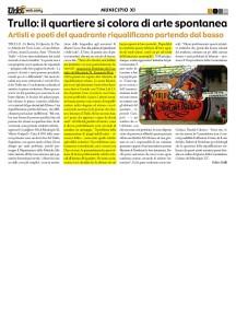 Urlo n. 116 – giugno 2014 – pag. 11