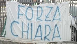 Chiara Monda
