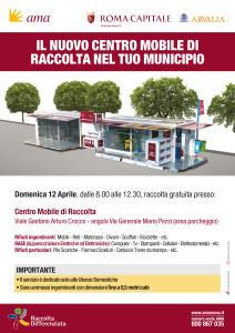 Locandina Centri Mob_A3 Mun XI_Muratella_bis_V4