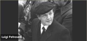Luigi_Petroselli