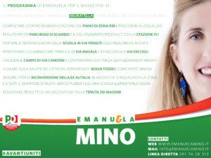Card Muratella