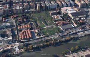 Parco Papareschi