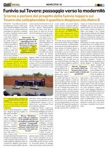 Urlo n. 114 – aprile 2014 – pag. 5