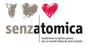 logo-senzatomica1
