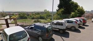Largo Ruspoli-2