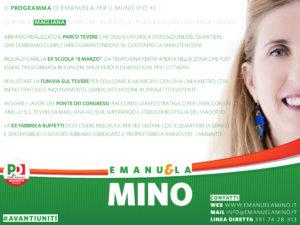 Card Magliana