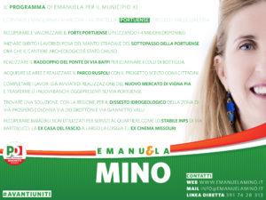 Card Portuense